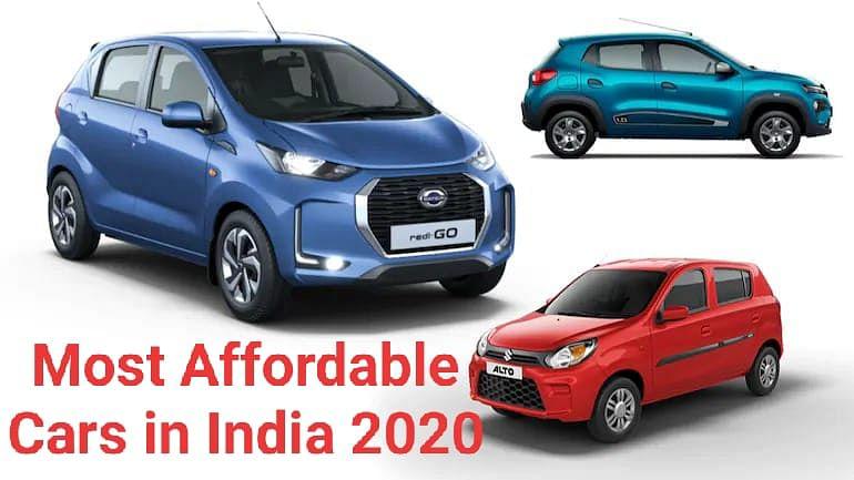 Most Affordable Car : दिवाली से पहले खरीदें देश की सबसे सस्ती कार, कम दाम में मिलेगा ज्यादा माइलेज