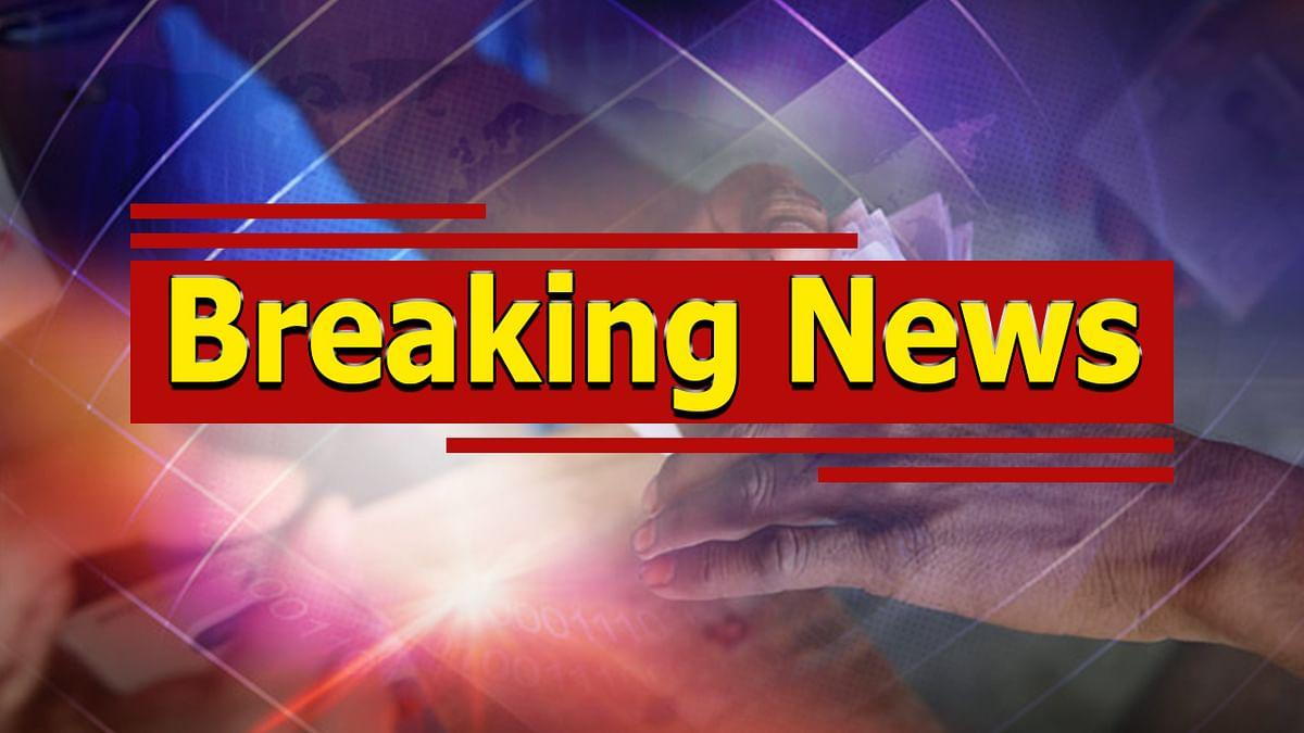Bihar Chunav 2020: सरकार चुनने को बिहार तैयार, पहले चरण में 71 सीटों पर वोटिंग शुरू, मैदान में 1,066 प्रत्याशी