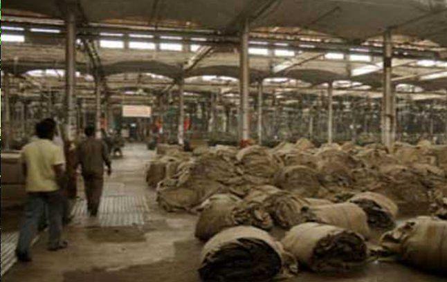 सप्ताह में 48 घंटे काम करेंगे बिहार के कारखाना श्रमिक, आयेगा नया श्रम कानून, ड्राफ्ट तैयार