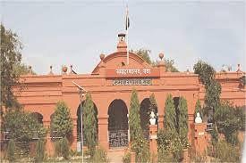 Bihar Vidhan Sabha Chunav 2020 : गया जिले में साख बचाने और बनाने का है संघर्ष, जानें कहां किसकी स्थिति मजबूत