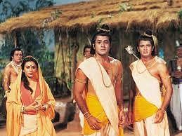 कोरोना का डर निकालेगी रामायण, महाभारत की कहानियां, डेढ़ लाख कर्मचारियों के साथ अनूठा प्रयास कर रही ये कंपनी