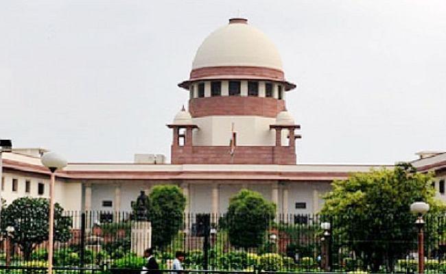झारखंड सरकार नियोजन नीति पर हुए फैसले को सुप्रीम कोर्ट में देगी चुनाैती, सीएम हेमंत की स्वीकृति