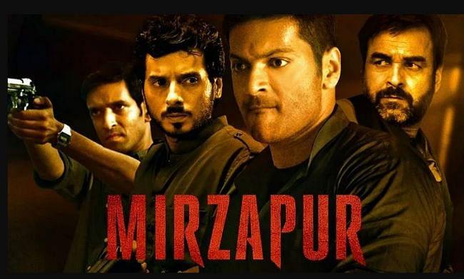 Mirzapur 2 : कालीन भैया और गुड्डू को मिली दोगुनी फीस, मिर्जापुर 2 का कितना है टोटल बजट? यहां पढ़ें