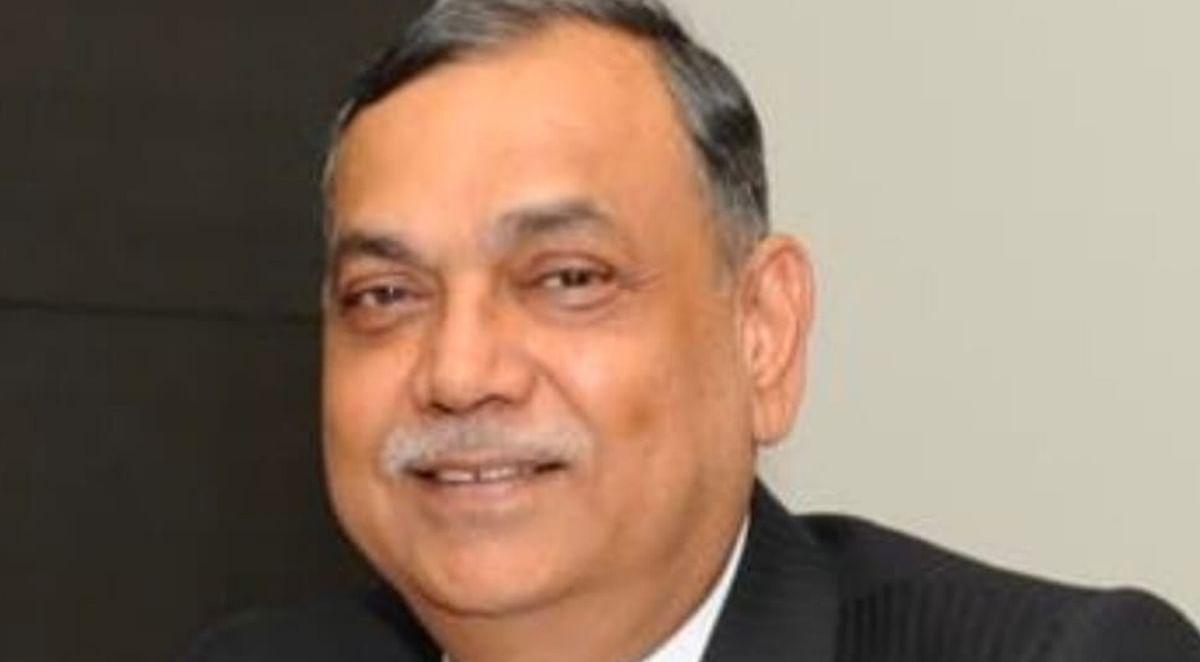 विदेशी ई-कॉमर्स कंपनियों से आर-पास की लड़ाई करेंगे देश के 7 करोड़ व्यापारी, गांधी जयंती पर किया 'व्यापार स्वराज' का आगाज