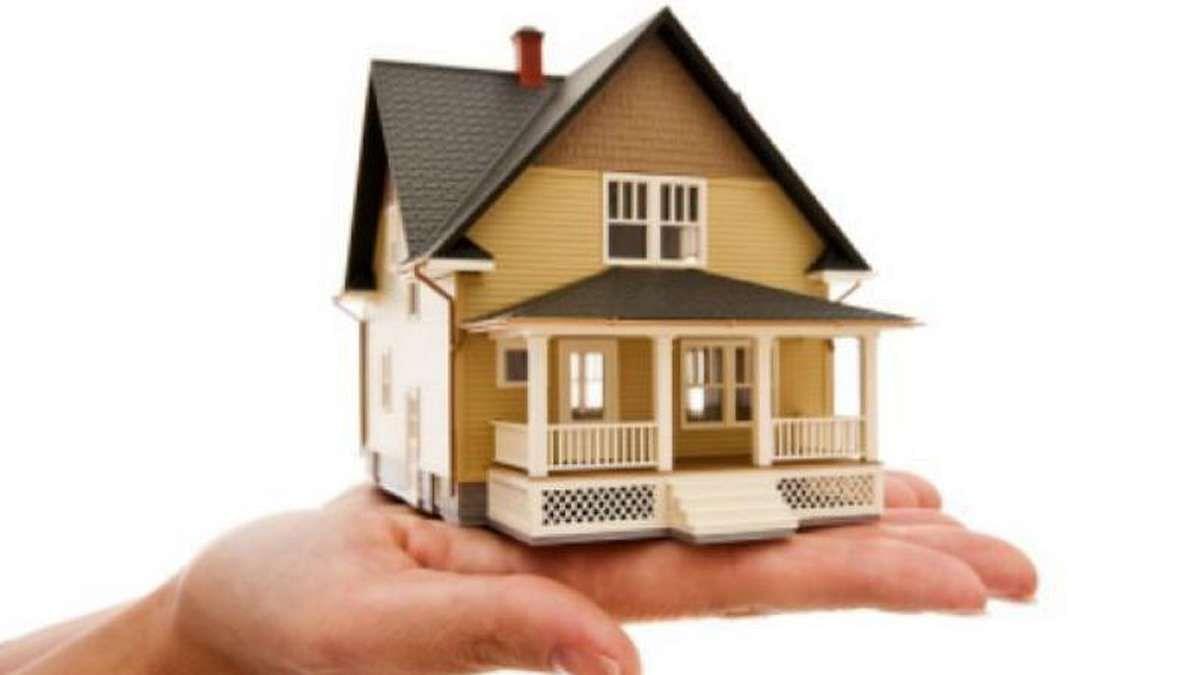 Home Loan : सच होगा घर खरीदने का सपना,  इस बैंक ने सस्ते किए होम लोन, महिलाओं को मिल रहा एक अतिरिक्त लाभ