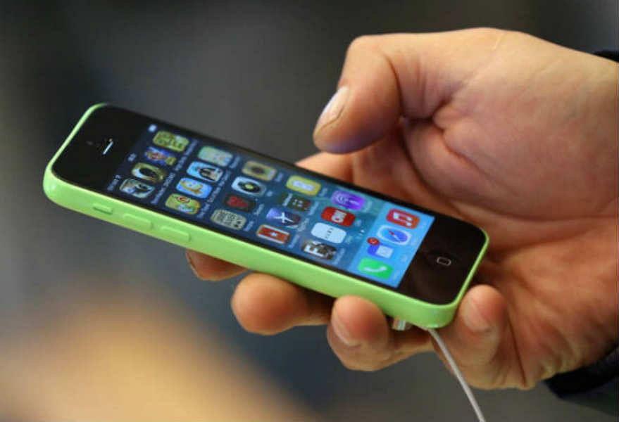 Indian Army ने लॉन्च किया WhatsApp से ज्यादा सुरक्षित SAI मैसेजिंग ऐप, जानिए पूरी डीटेल