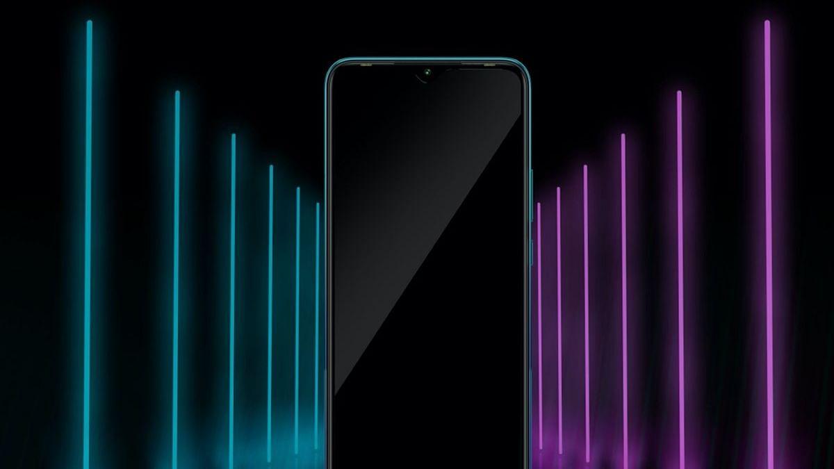 549 रुपये में खरीदें 6000mAh बैटरी वाला यह धांसू स्मार्टफोन, 4 नवंबर तक ही है मौका