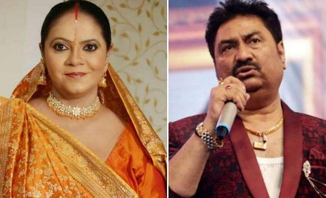 Bollywood News : 'कोकिलाबेन' के शो छोड़ने से लेकर कुमार सानू की माफी तक, यहां पढ़ें 10 बड़ी खबरें