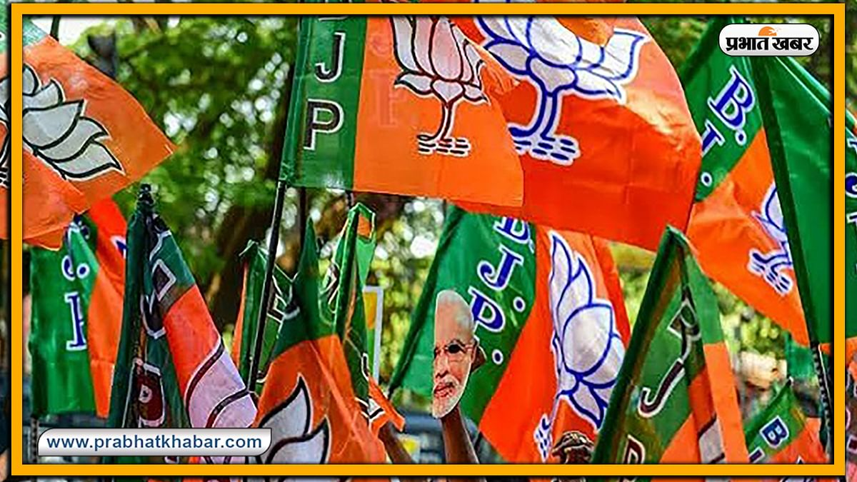अनुच्छेद 370 हटने के बाद लद्दाख में पहला चुनाव, 26 में से 15 सीटों पर भाजपा का कब्जा, शाह-नड्डा ने दी बधाई