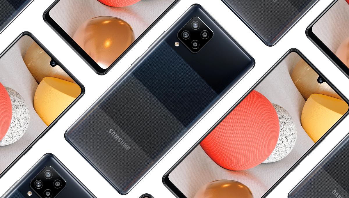 Samsung ने लॉन्च किया सबसे सस्ता 5G स्मार्टफोन, जानें कीमत और खूबियां