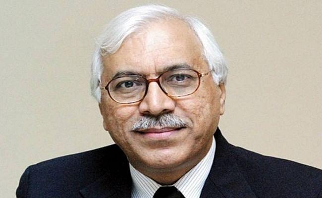 बिहार चुनाव 2020 : कोरोना का टीका मुफ्त देने का वादा कानूनन सही लेकिन..., पूर्व मुख्य निर्वाचन आयुक्त वाई एस कुरैशी ने जताई आपत्ति