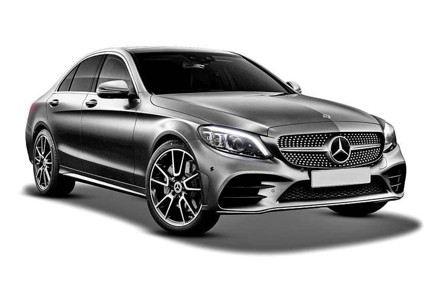 Mercedes Benz ने नवरात्रि, दशहरा पर बेच डाली इतनी गाड़ियां; अब दिवाली, धनतेरस से उम्मीद