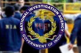 उत्तर प्रदेश में मिले थे नकली नोट, मुख्य आरोपी पश्चिम बंगाल के मालदा से गिरफ्तार