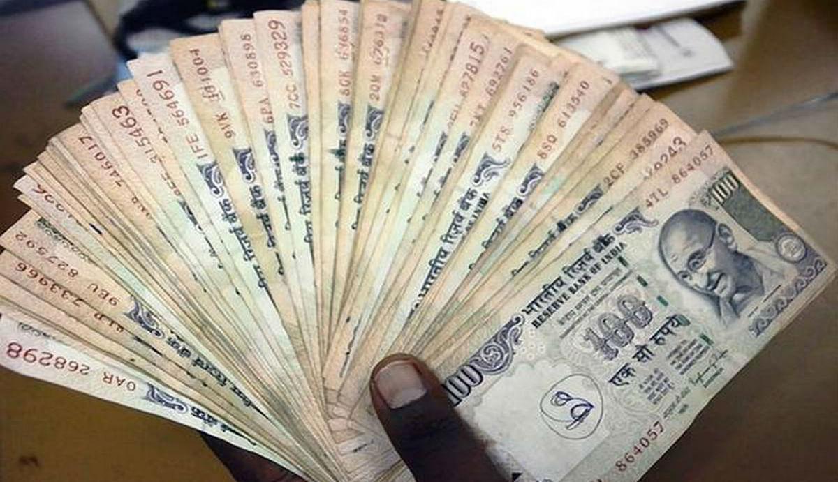 PM Kisan Yojana के खाताधारकों को बिना पैसा खर्च किए साल में मिलेगा 42,000 रुपये, जानिए कैसे?