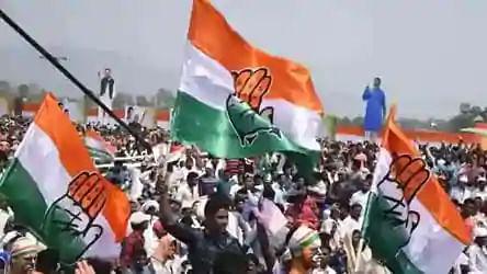 Bihar Election 2020 : कांग्रेस में सीटों पर कन्फ्यूजन, दिल्ली में आज अहम बैठक, इन नये चेहरों को मिल सकता है टिकट
