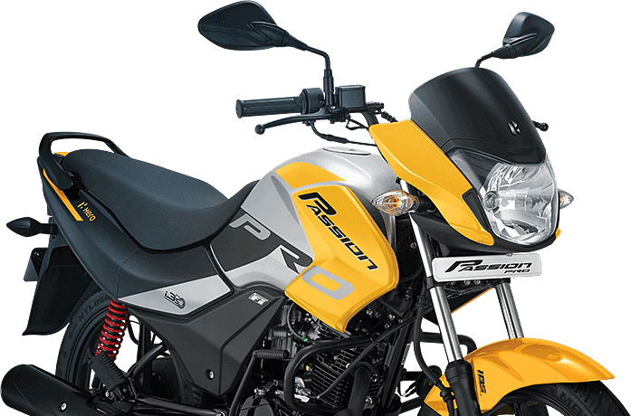 Hero MotoCorp 24×7 RSA : 2-व्हीलर का पेट्रोल खत्म हो जाए या टायर पंचर, मिलेगी ऑन-स्पॉट सर्विस