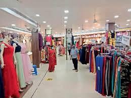 Durga Puja 2020 : झारखंड में दुर्गा पूजा के कारोबार पर कोरोना की मार, व्यवसायियों का छलका दर्द