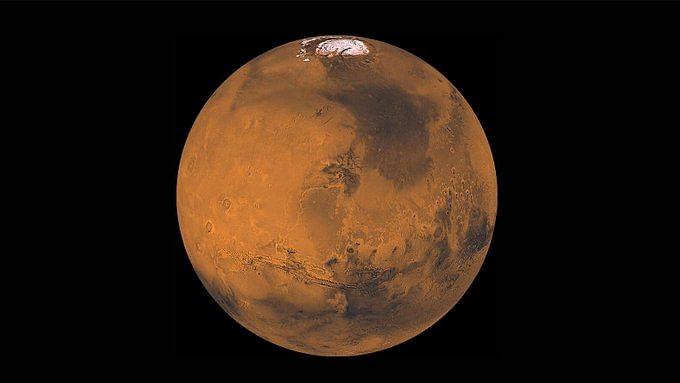 क्या है 'मार्स क्लोज एप्रोच' जिसमें मंगल ग्रह नंगी आंखों से दिखता है