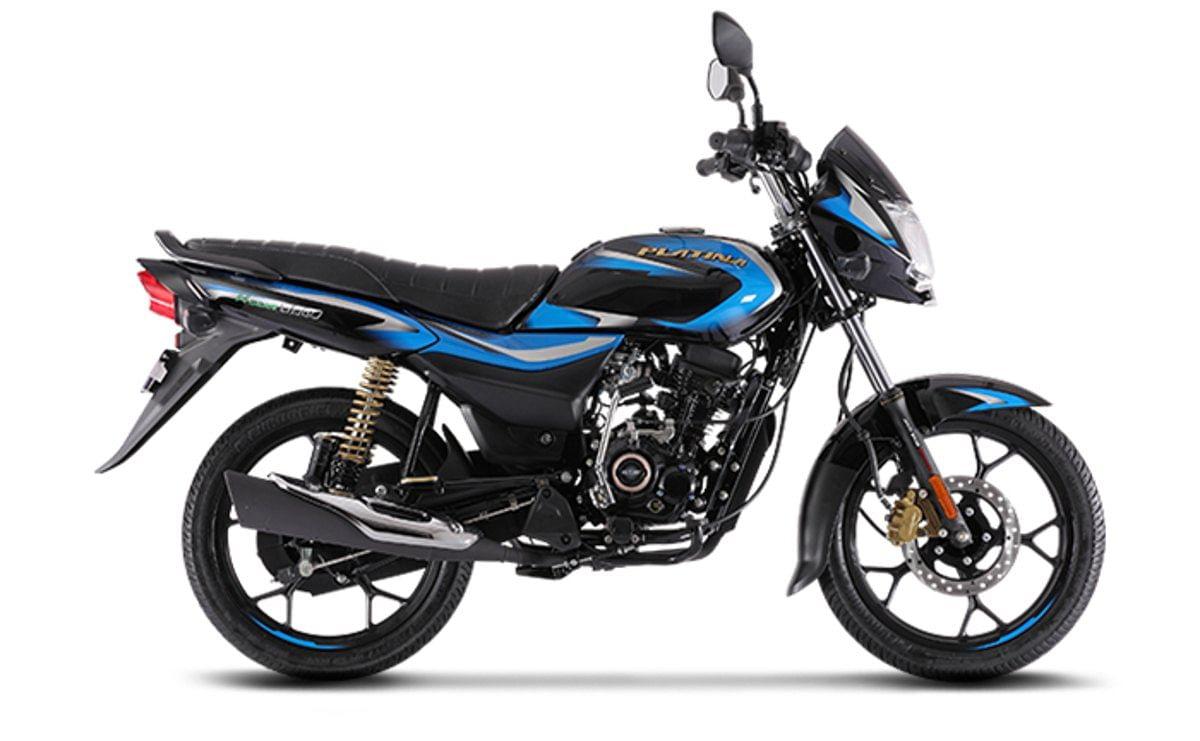 7226 रुपये देकर घर ले जाएं Bajaj की यह सस्ती बाइक, माइलेज भी है शानदार
