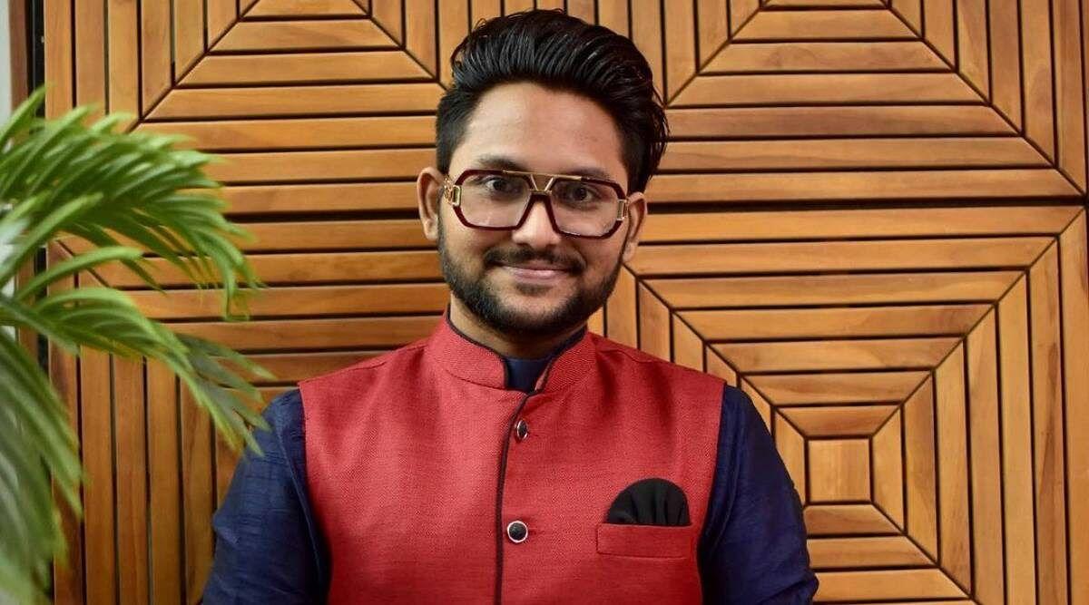 Bigg Boss 14: मराठी भाषा के अपमान को लेकर जान कुमार सानू ने मांगी माफी, बोले- तहे दिल से सॉरी, VIDEO