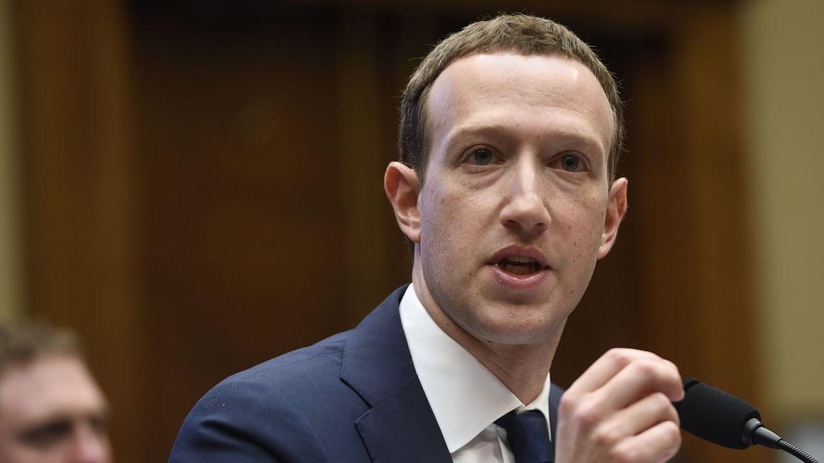 US Election से पहले Mark Zuckerberg ने बड़े खतरे को लेकर किया आगाह, सोशल मीडिया को देनी होगी कड़ी परीक्षा