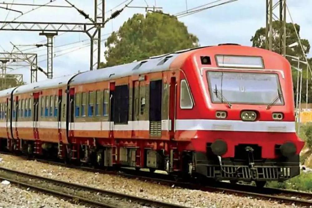 IRCTC/Indian Railway News : कंफर्म ट्रेन टिकट बुक करना हुआ सस्ता और आसान, जानें कैसे