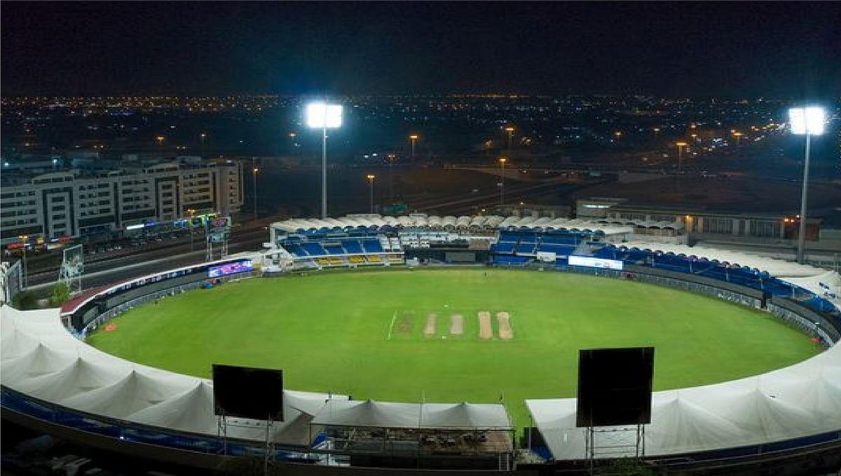 IPL 2020 : आईपीएल में बायो बबल का उल्लंघन किया तो टीम और खिलाड़ियों की खैर नहीं, भरना पड़ेगा भारी जुर्माना
