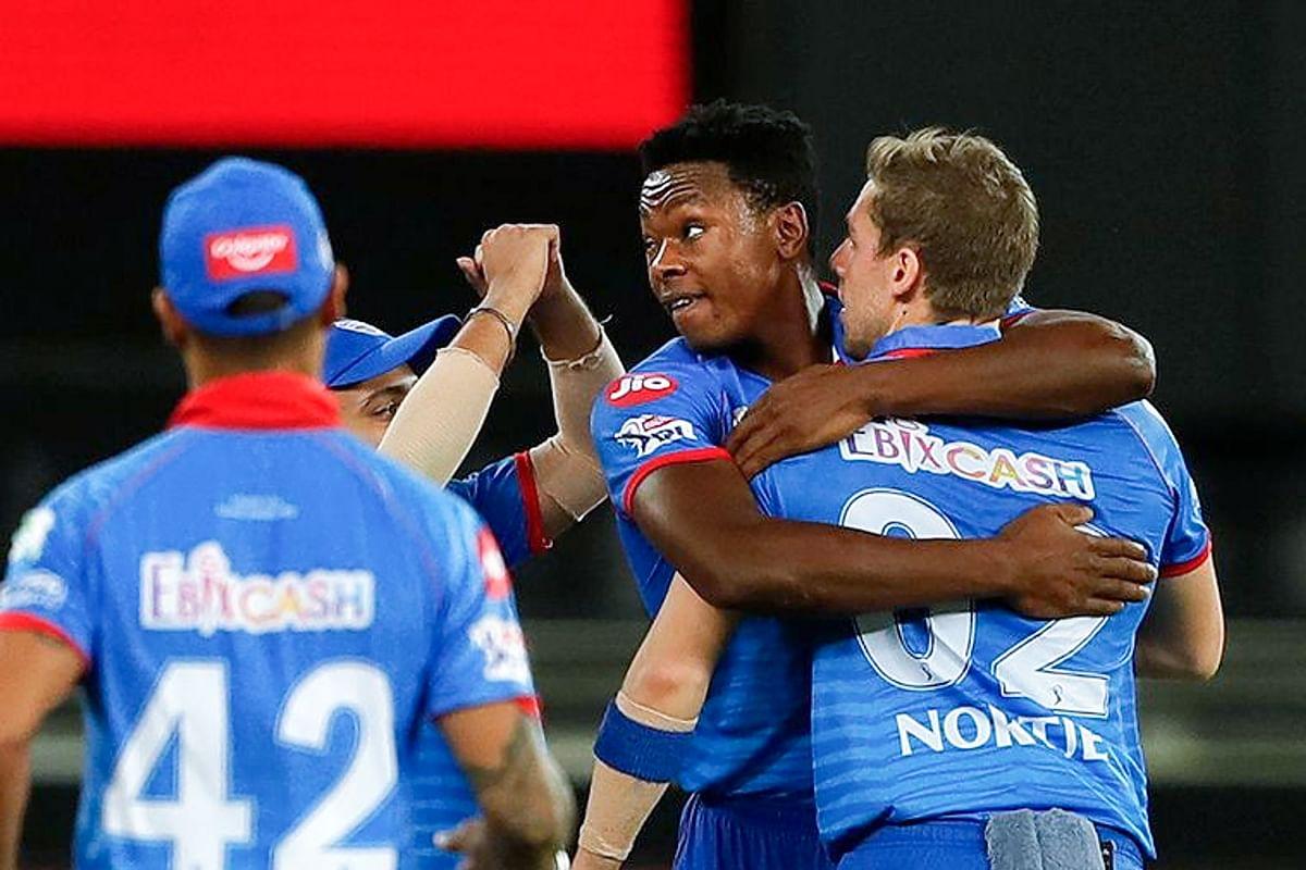 IPL 2020 : नेल्सन मंडेला से प्रभावित है आईपीएल का यह सबसे खतरनाक गेंदबाज