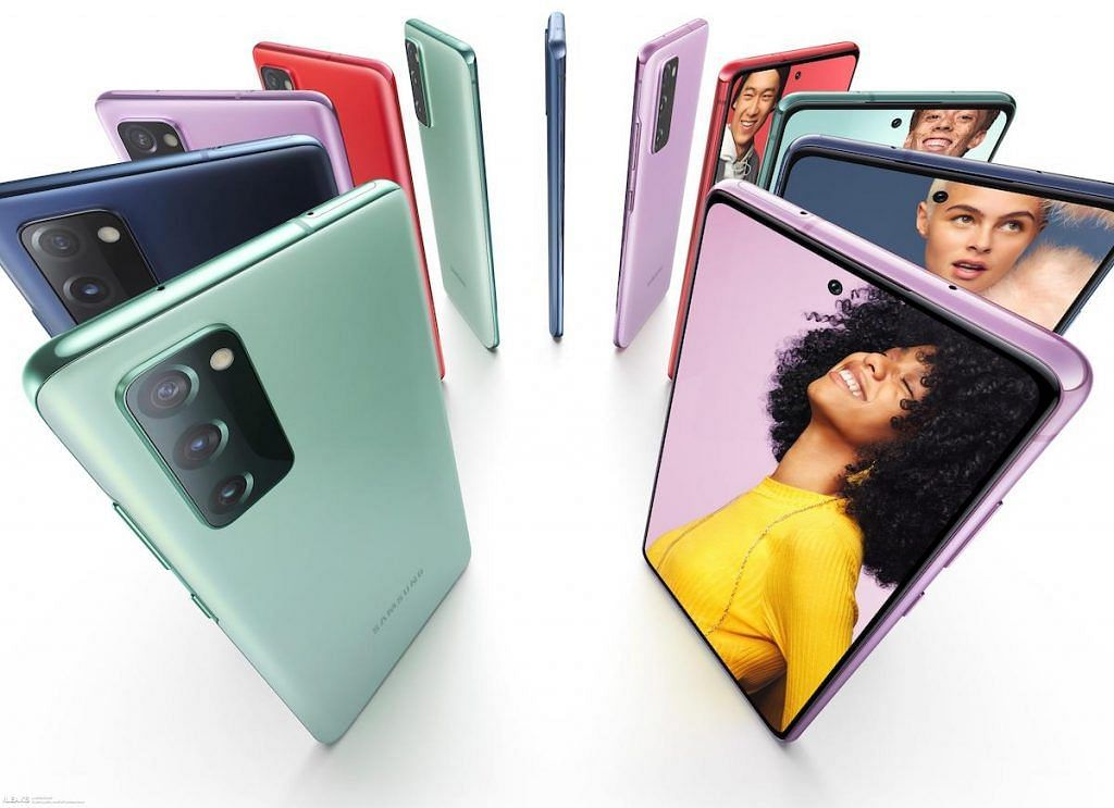 Flipkart Dussehra Specials सेल में ये स्मार्टफोन्स मिल रहे सस्ते में, जानें ऑफर डीटेल्स