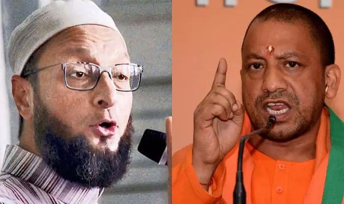 Bihar Election 2020: बिहार में आज से हाई वोल्टेज चुनावी प्रचार, सीएम योगी-औवेसी समेत देश के ये बड़े नेता उतरेंगे मैदान में