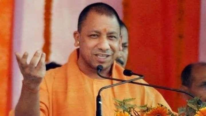Bihar Election 2020, Live Update: कैमूर के बाद अरवल पहुंचे सीएम योगी, बक्सर में जेपी नड्डा की रैली शुरू