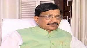Bihar Election 2020 : मुद्दे तो हमें सरकार ने ही दे दिये हैं: डॉ मदन मोहन झा