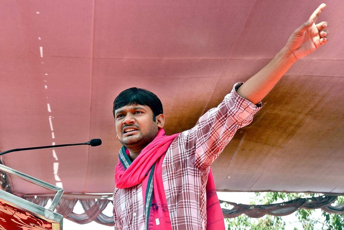 Bihar Election 2020: चुनाव प्रचार में कन्हैया कुमार से परहेज कर रहे माले और माकपा, आइशी घोष को नहीं आया बुलावा