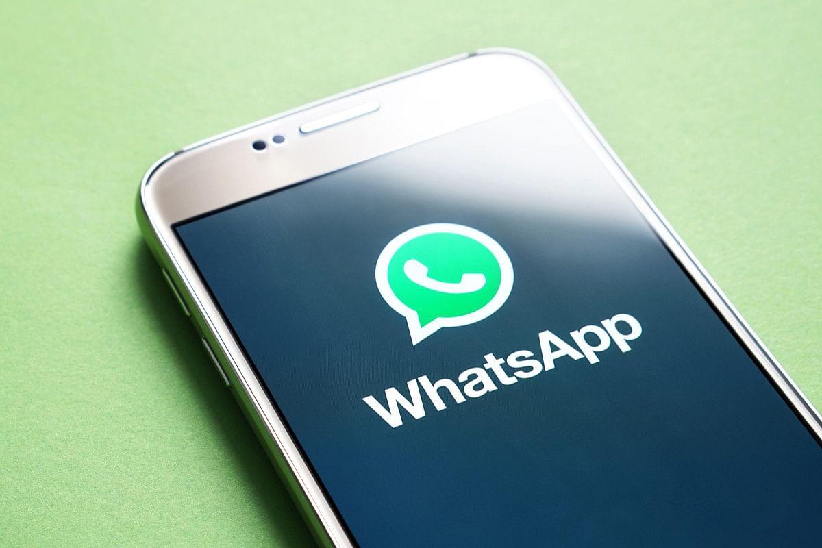 WhatsApp की यह फ्री सर्विस हुई खत्म, अब यूजर्स को चुकाने होंगे पैसे