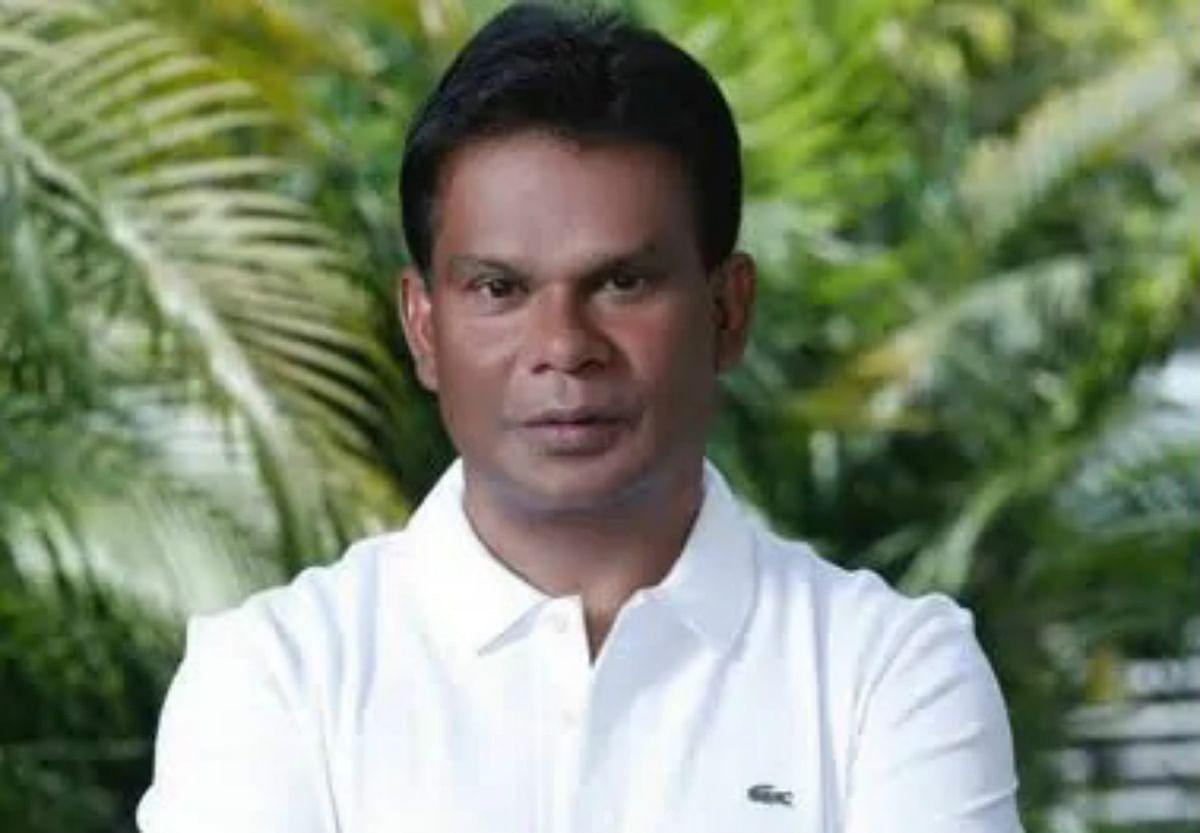 Coal Scam Case: पूर्व केंद्रीय मंत्री दिलीप रे को 3 साल की जेल, 21 साल पुराने केस में सुनायी गयी सजा