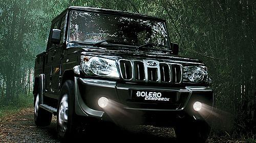 Mahindra की यह गाड़ी खरीदने पर मुफ्त मिलेगा कोरोना का इंश्योरेंस, जानें ऑफर डीटेल्स