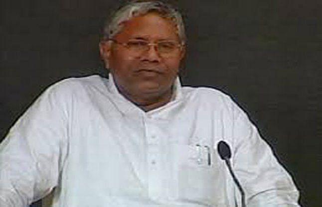 Bihar Election News: तेजस्वी यादव से घबरा कर NDA नेताओं को हो रहा है कोरोना , RJD के दिग्गज नेता का अजब दावा
