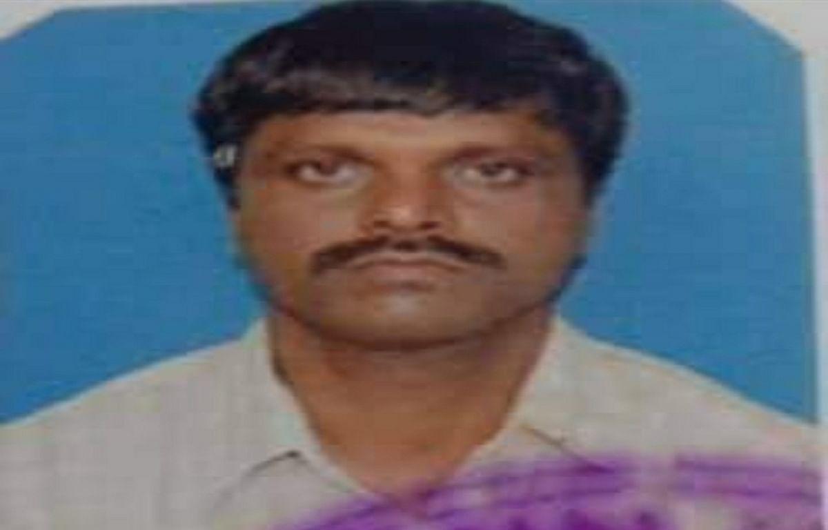 बंगाल में बीजेपी के एक और कार्यकर्ता की हत्या, शव को छीन कर ले जाने का पुलिस पर लगा आरोप