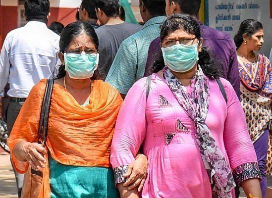 बिहार में Coronavirus से बड़ी राहत, राज्य के 22 जिलों में मिले 20 से कम नये केस, क्या हटेगा Lockdown?