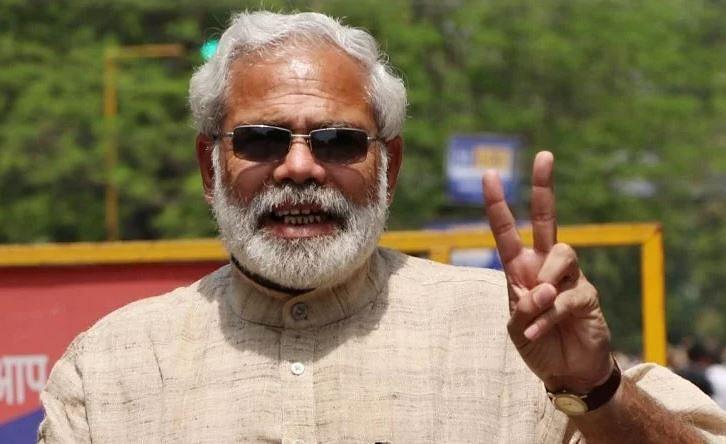 Bihar Election 2020: अरे गज़ब, गोपालगंज में पीएम मोदी लड़ रहे हैं चुनाव ! पढ़िए हमशक्ल की जुबानी उनकी कहानी