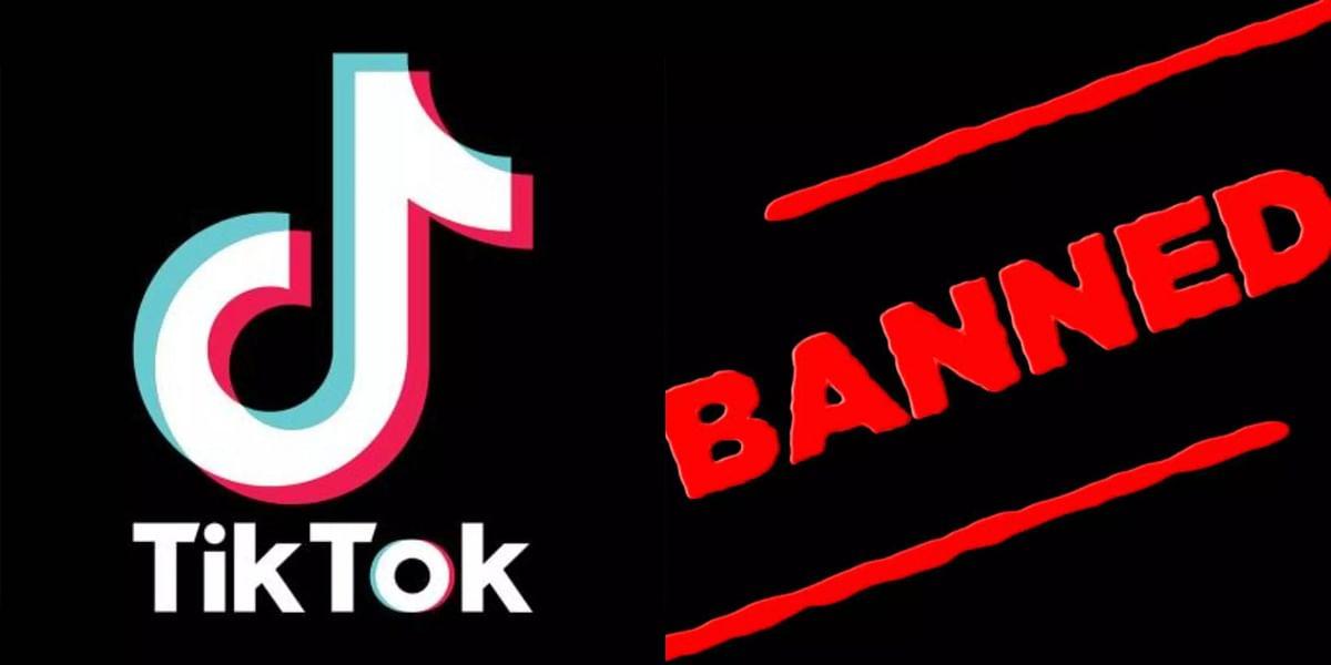 TikTok Ban : भारत और अमेरिका के बाद पाकिस्तान में भी बैन हुआ टिकटॉक, लेकिन वजह दूसरी...