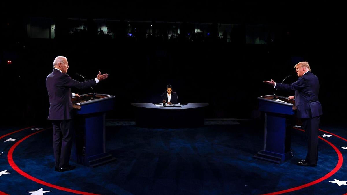 US Presidential Election 2020:  कैसे होता है 'अमेरिकी राष्ट्रपति' का चुनाव? यहां पढ़िए पूरी प्रक्रिया