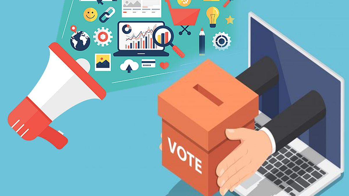 बिहार चुनाव 2020: किशनगंज के चुनावी मैदान में उतरे उम्मीदवार तो चुनावी चर्चाओं को लेकर बाजार हुआ गर्म, जानें लोगों की राय...