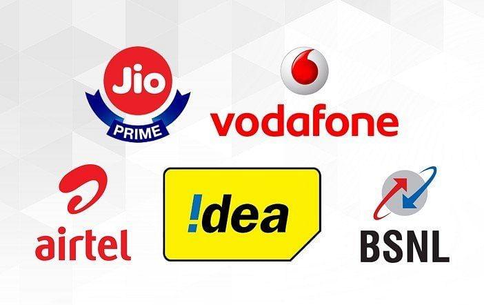 Best Daily Data Plan : 500 रुपये से सस्ते वर्क फ्रॉम होम प्लान्स में मिलेगा 100GB तक डेटा