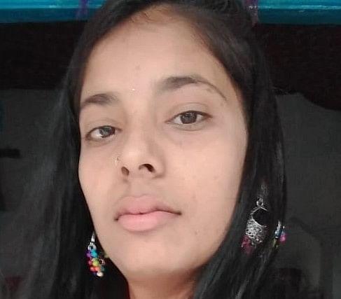 झारखंड में शादी से पहले ही दहेज के लिए युवती की हत्या, मंगेतर गिरफ्तार