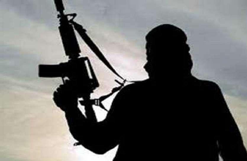 पंजाब में फिर से जड़ें जमाने की कोशिश में खालिस्तानी आतंकी