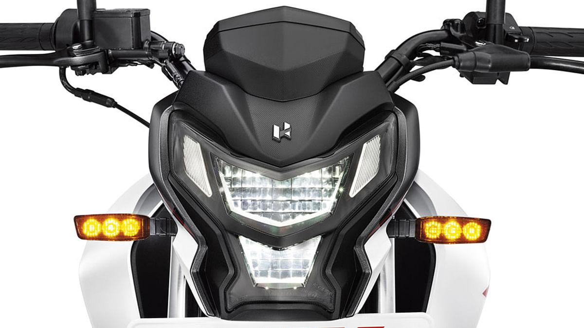 Hero MotoCorp की इस बाइक पर मिल रहे बड़े बेनिफिट्स, जानें Offer Details