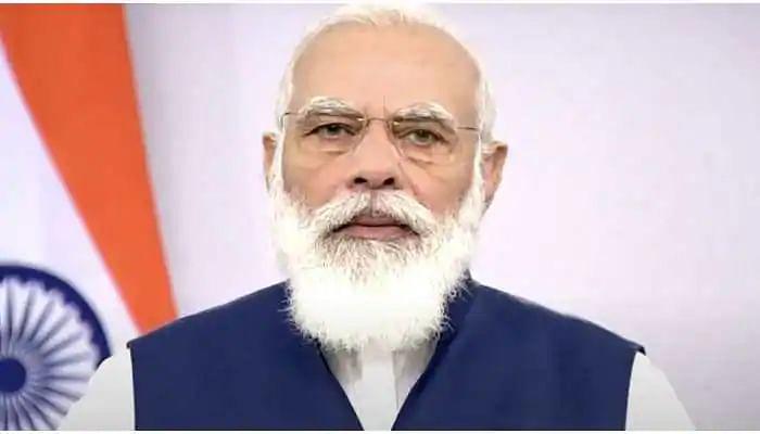 Fasal Bima Yojana को लेकर PM मोदी ने उत्तराखंड के किसान को लिखा पत्र, इस वजह से कहा थैंक यू