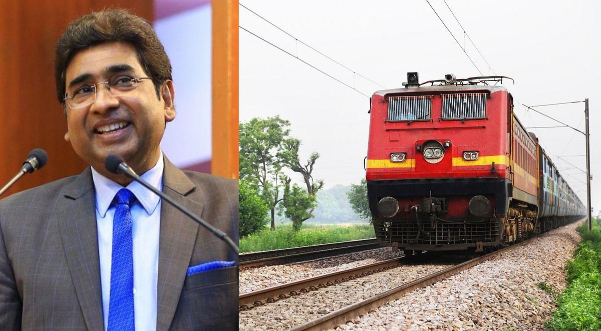 IRCTC/Indian Railways: 15 अक्टूबर से झारखंड, बिहार व बंगाल को मिलेंगी 100 नयी ट्रेनें, त्योहारों में घर जाना होगा आसान