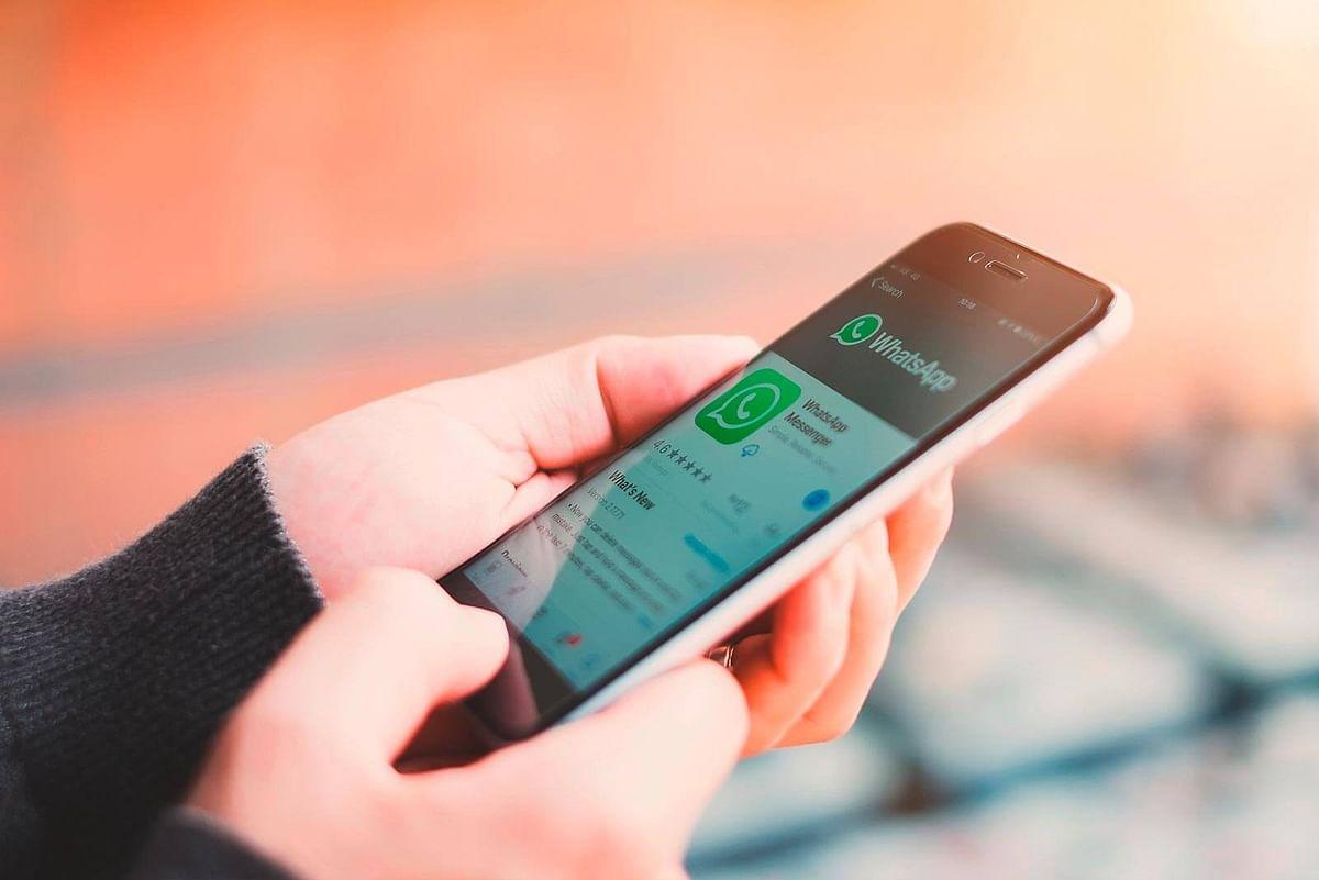 WhatsApp पर बिना ग्रुप बनाये 250 लोगों को मैसेज भेजने का ये रहा Trick